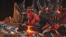 Devilian Developer's Diary: Embrace the Darkness video thumbnail