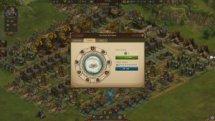 Elvenar Ancient Wonders Video thumbnail