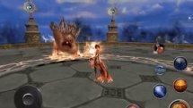 Forsaken World Mobile Babel Ascending Update video thumbnail