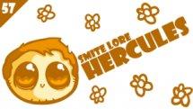 Smite Lore: Who is Hercules? video thumbnail