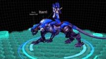 Supernova Itarri Teaser thumbnail