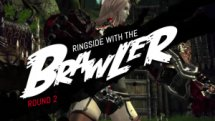 TERA: Ringside with the Brawler Round 2 news header