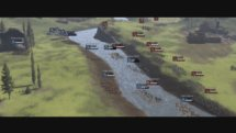 Total War: ARENA - What's New (November 2015) video thumbnail