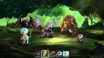 Zodiac: Orcanon Odyssey Launch Trailer thumbnail