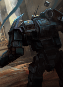 BattleTech Hits $2.5M and Unlocks PVP Multiplayer news thumb