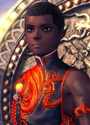 Blade And Soul Impressions