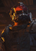 Call of Duty: Black Ops III Makes Over $550 Million During Opening Weekend news thumb