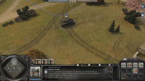 Company of Heroes 2 December Patch video thumbnail
