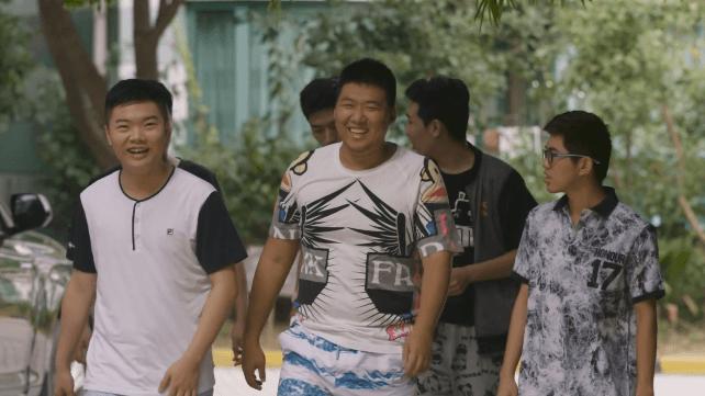 Dota 2 - Journey to The Majors video thumbnail
