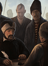 Europa Universalis IV: The Cossacks Confirms Release Date news thumb