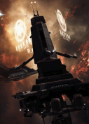 Sovereignty and today's Parallax release for EVE Online news thumb