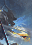Guild Wars 2 Launches Spirit Vale Raid Wing news thumb