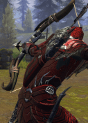 Neverwinter: Strongholds Now Available on Xbox One news thumb