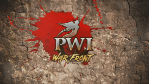 PWI: War Front Launch Trailer thumbnail