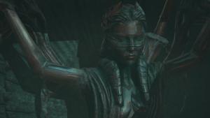 Path of Exile Ascendancy Trailer thumbnail