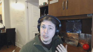 Prismata Dev Log November 11 2015 video thumbnail