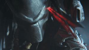 Soldiers Inc. Alien vs. Predator Event Teaser video thumbnail