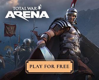 Total_War_Arena_Hotbox