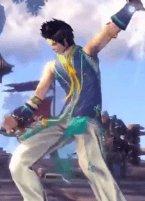 Blade & Soul Reveals Details of Ninth Class news thumb
