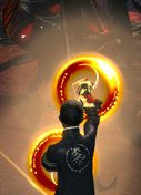 Blade And Soul PvE Blog