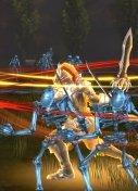Devilian Reveals Open Beta, Head Start and Launch Dates news thumb