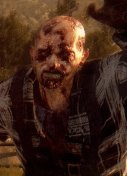 Dying Light Season Pass and Expansion Price Change Announced news thumb