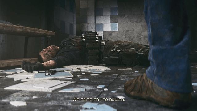 Escape from Tarkov Announcement Trailer thumbnail