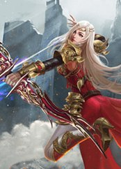 Felspire Releases 2.0 Expansion news thumb