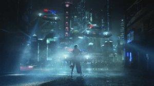 Hyperuniverse G-Star 2015 Trailer thumbnail