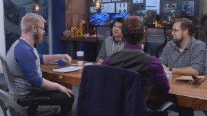 League of Legends Preseason Rundown 5.22 video thumbnail