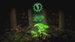 Path of Exile Talisman Challenge League Trailer thumbnail