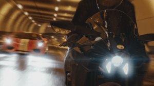 The Crew Wild Run Launch Trailer thumbnail