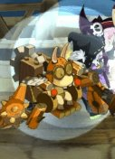 Wakfu Raiders Introduces New Chapter Update and Combo Attack news thumb