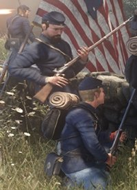 War of Rights Passes 50% Funding and Steam Greenlight news thumb