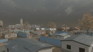 Warface Trailer Park Tactical Overview video thumbnail