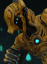 Warframe To Offer Steam Controller and Workshop Support news thumb