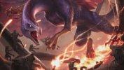 Zems Kickstarter Trailer thumbnail