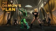 DC Universe Online Episode 19 Launch Trailer thumbnail