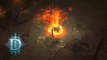 Diablo III Patch 2.4.0 Preview: Class Set Revisions video thumbnail