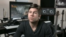 Drakensang Online Dev Diaries: Jeff Broadbent Interview video thumbnail