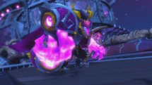 Dungeon Defenders II: The Harbinger Awakens Patch Preview video thumbnail