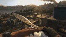 Dying Light Enhancements Highlight #1: Legendary Levels video thumbnail