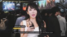 Nexon G-Star 2015 Recap video thumbnail