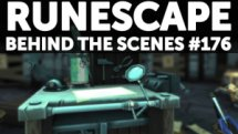 RuneScape Behind the Scenes: Why you need Invention video thumbnail