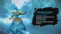 Siegefall Update 4 Trailer thumbnail