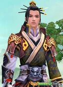 Age Of Wushu Dynasty Review