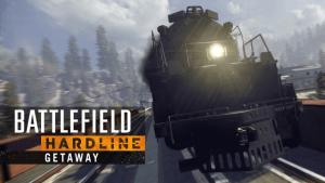 Battlefield Hardline: Getaway Four All-New Maps Sneak Peek video thumbnail