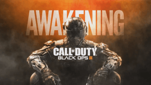 CoD Black Ops III Awakening DLC Preview news thumb
