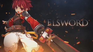 Elsword Season 2: Elsword and Rena Revamp video thumbnail