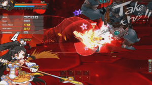 Elsword Season 2 Prelude Trailer thumbnail